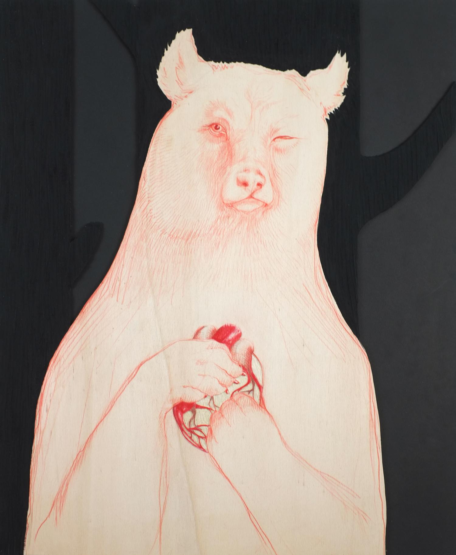 l'orsa